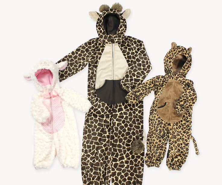 die besten 25 kost m giraffe ideen auf pinterest. Black Bedroom Furniture Sets. Home Design Ideas