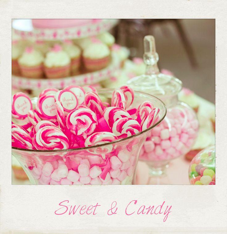 #Sweet & #Candy 🍬🍡🍭. #PolaroidFx #Polaroid #Food #Sugar #Yummy #Love #Gum #Lollipop