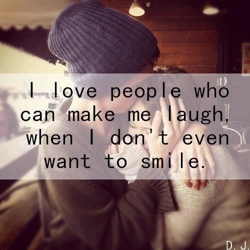 Reflections Website Dating  Meet People Online The True Love  Http://earndating.
