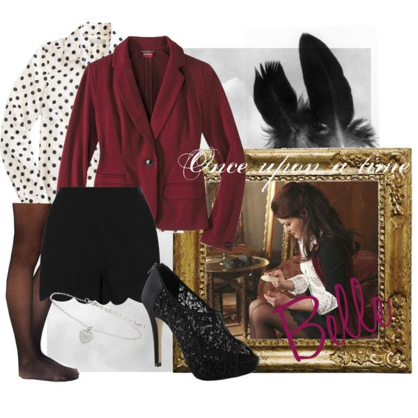 A fashion look from March 2014 featuring J.Crew blouses, Topshop shorts and ALDO pumps. Browse and shop related looks.