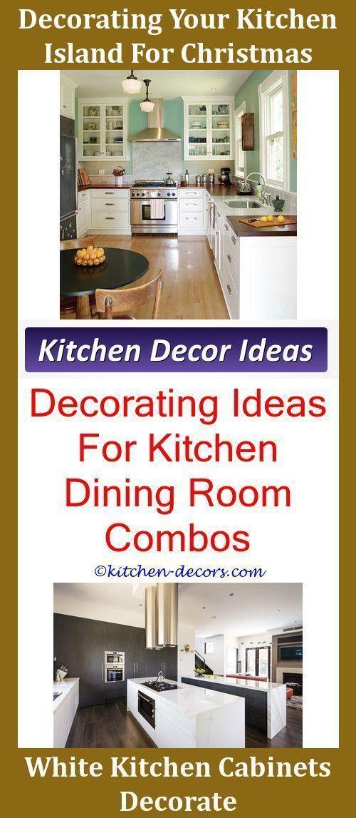 ideas to decorate your kitchen | neutral kitchen decor | pinterest