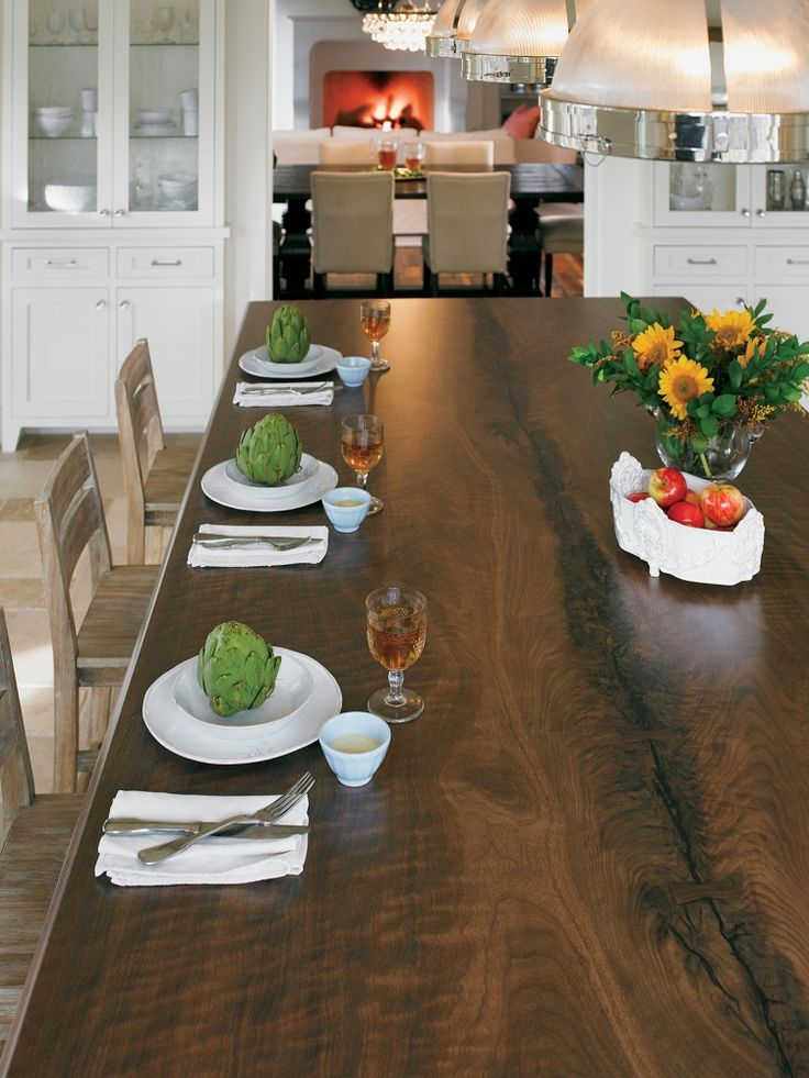 formica 180fx black walnut timber makes a beautiful dynamic laminate countertop in your kitchen