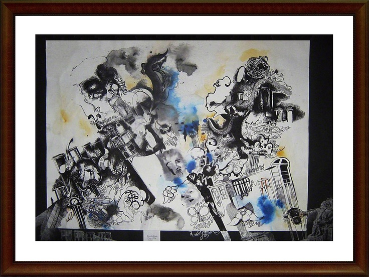 http://www.enache-radu.com/2013/01/pen-and-ink-drawings-ink-drawing-29.html    http://www.paintings-er.com