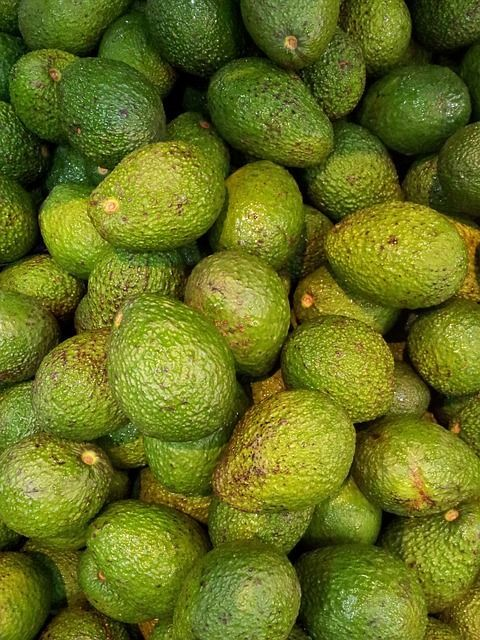 The Truth about Avocado Oil for Hair Growth