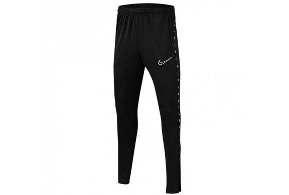 Soleado pecho El otro día  Pantalón de entrenamiento Nike Dri-Fit Academy para niño | Pantalones de  entrenamiento, Entrenamiento nike, Pantalones nike