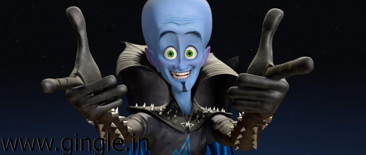 Download Megamind full movie for free from this link - http://www.gingle.in/movies/download-Megamind-free-2236.htm without registration and almost no waiting time. No need of a credit card either! This free download link is powered by gingle which is a really great download website!