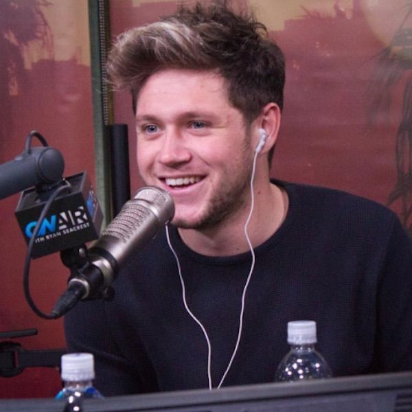 One Direction Members Don't Hate Each Other As Much As People Think, According To Niall Horan - http://oceanup.com/2016/12/01/one-direction-members-dont-hate-each-other-as-much-as-people-think-according-to-niall-horan/