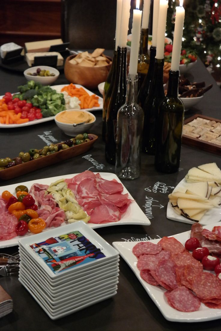Wine Dinner Party Ideas Part - 44: Wine Exchange Party