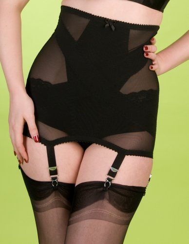 Gradschool has caused a ridiculous but charming fascination/fetish for vintage underthings.  No one will ever see them, I will die alone.