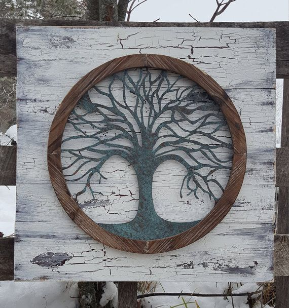 Best 25+ Metal wall art decor ideas on Pinterest