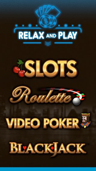 DoubleDown Casino – Free Slots, Video Poker, Blackjack, and More By Double Down Interactive | App Store