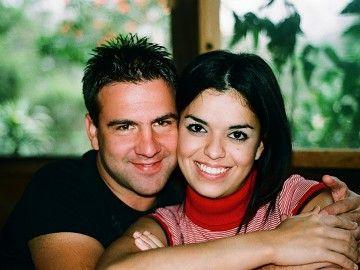12 señales de que tienes una novia mexicana