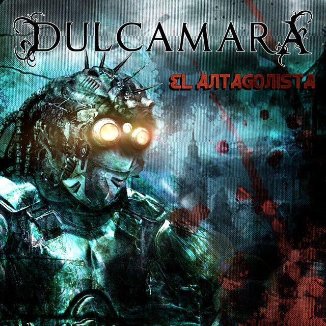 "Dulcamara, ""La Eternidad Genética"" | #melodicdeathmetal http://oneironaught.com/dulcamara-la-eternidad-genetica?utm_content=buffere1279&utm_medium=social&utm_source=pinterest.com&utm_campaign=buffer"