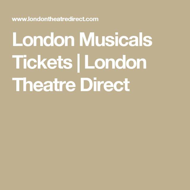 London Theatre District I Annie, Lion King, Wicked, Aladdin, Les Mis, Aida, Great Gatsby, Mamma Mia, and more.