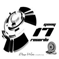 Gong 17 New Release!! Free Download!! by Gong recs on SoundCloud