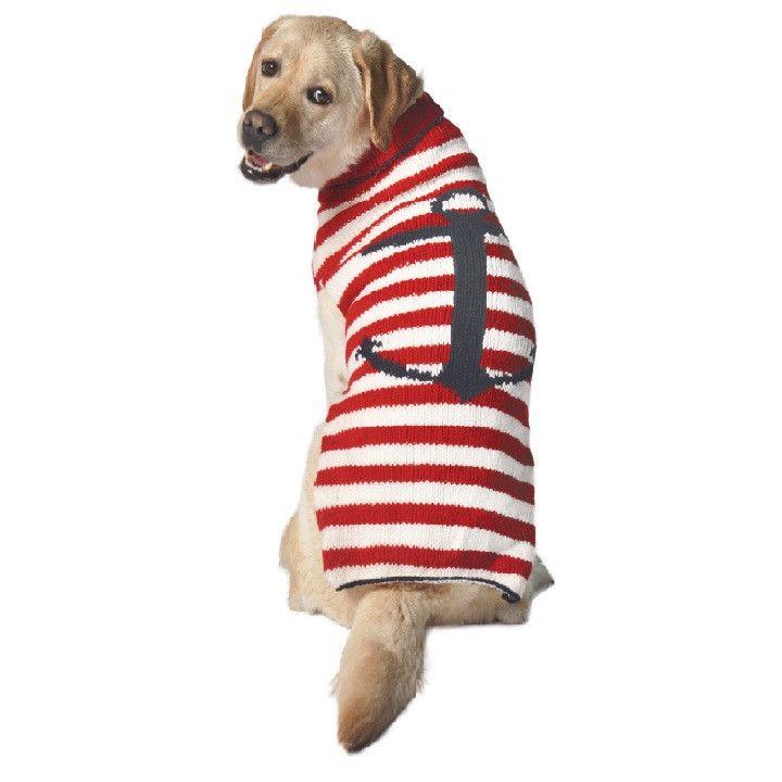 Mejores 31 imágenes de Designer Dog Sweaters en Pinterest | Suéteres ...