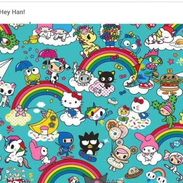 jujube_tokidoki_sanrio_rainbow_dreams_1510648128_29b549e2.jpg 640×640 pixels