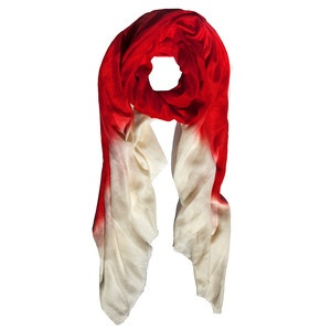 Japan Cashmere Scarf, 85€, now featured on Fab.