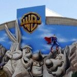Warner Bros. studio tour Hollywood announces major expansion