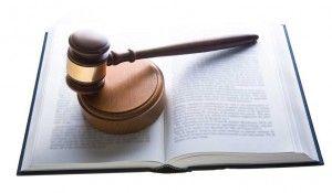 Curriculum Vitae de un abogado #curriculum #vitae,curriculum #vitae #abogado,curriculum #abogado,cv #abogado,como #es #el #curriculum #de #un #abogado,que #debe #contener #el #curriculum #de #un #abogado,cv #de #un #abogado #secciones,como #hacer #el #cv #de #un #abogado,curriculums #por #profesiones,modelo #de #curriculum #de #abogado,abogado #modelo #curriculum,abogado #plantilla #curriculum,plantilla #curriculum #de #un #abogado,curriculum #abogado #descargar,curriculum #abogado…