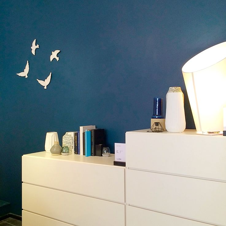 Modern amp Contemporary Furniture Design  BoConcept