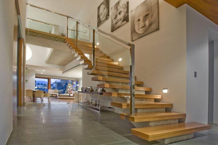 villa australie 10 - Archiboom