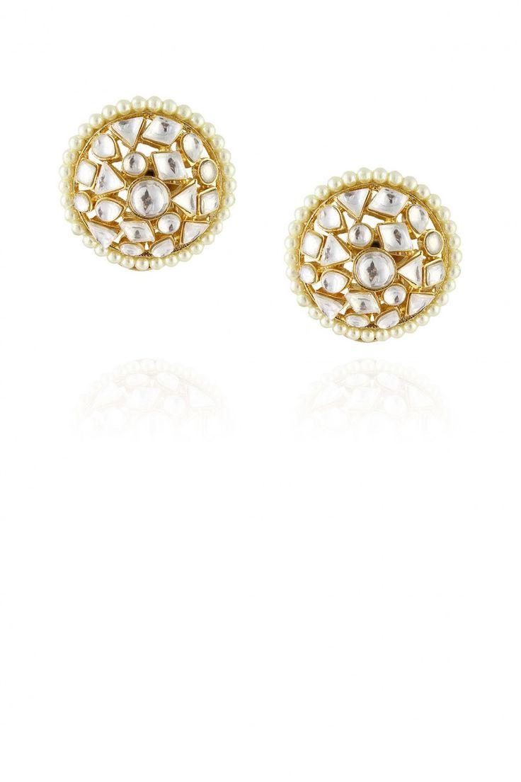 #perniaspopupshop #justshraddha #intricate #jewellery #happyshopping #shopnow