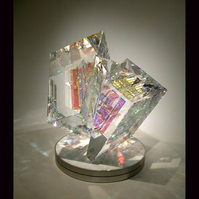 Heliopolis from the Isis Cube series, by Toland Peter Sand.  See all of his works @ http://www.sandglas.com/index.php
