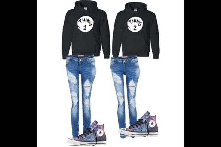 I want these for me and my best friend!!