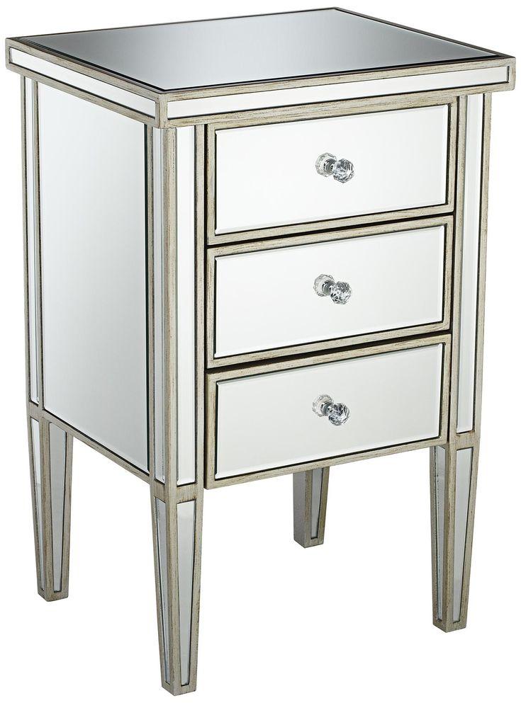 15 inch wide nightstand looking for nightstand 15 inches for Wide side table