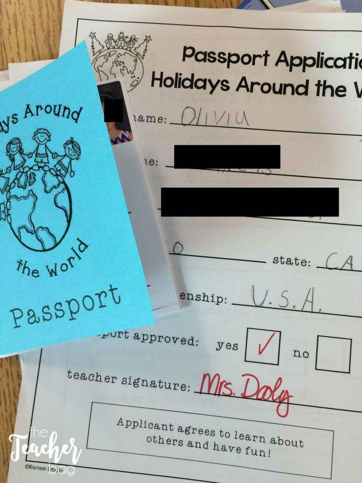 holidays-around-the-world-passport
