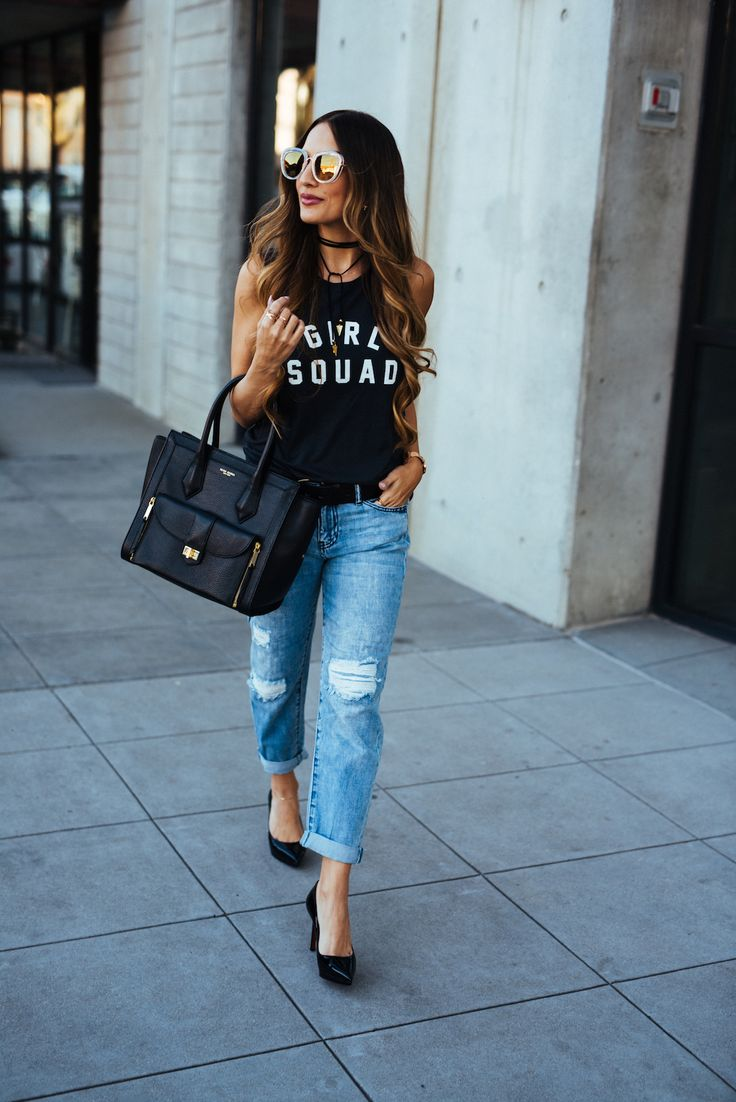 45 Best Liverpool Street Style Images On Pinterest Liverpool Street Liverpool Jeans And