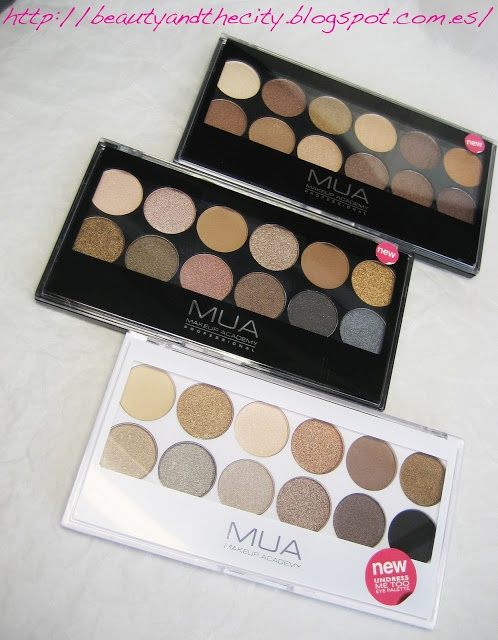 Use these palettes as my everyday essential, long lasting and only £4 in superdrug! BARGAIN