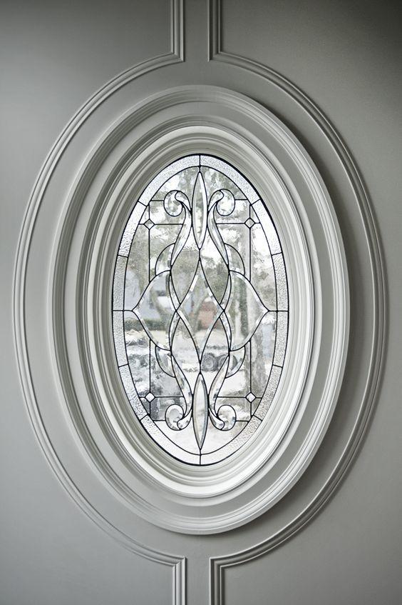 11 best Oval Windows images on Pinterest | Oval windows ...