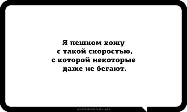 Александр Трофимов