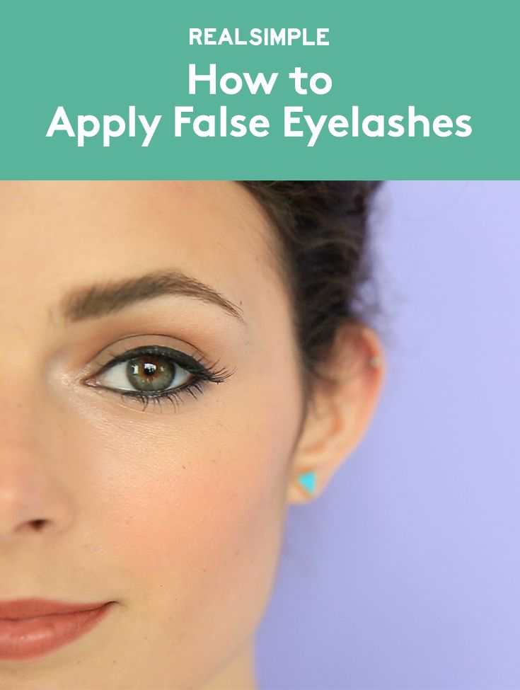 84 best Beauty tips images on Pinterest | Beauty tips ...