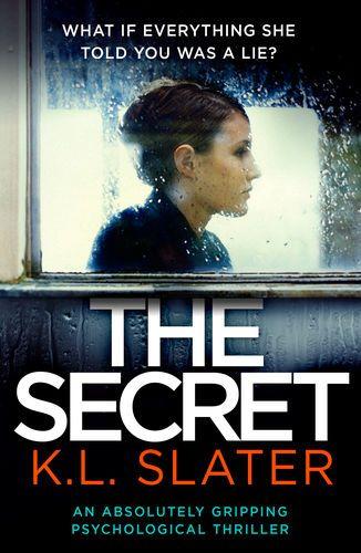 The Secret Ebook For Ipad