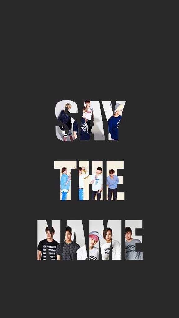 seventeen kpop phone wallpapers - photo #5