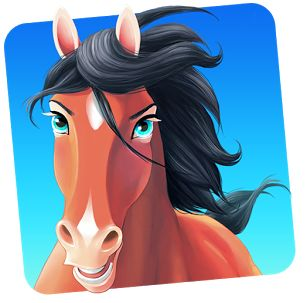 Android Oyun Apk Hileleri: Horse Haven World Adventures v3.1.0 Apk Mod Downlo...