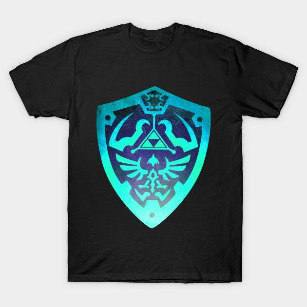 --------->All T-Shirts $14 !!! <-------            Zelda Shield T-Shirt. #art #fashion #style #online #shopping #tshirt #zelda #thelegendofzelda #zeldatshirt  #sales #tshirts #discount #save  #zeldatshirt #39 #zeldashield #style #fashion  #zeldashield #family #gifts #giftsforhim #giftsforher #gamingtshirt #gamertshirt #videogame #geek #nerd #onlineshopping #teepublic
