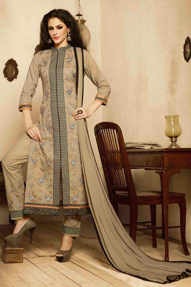 24 besten Pure Cotton Suits Bilder auf Pinterest | Hosenanzug ...