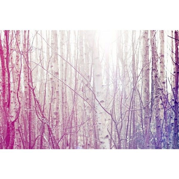Kertiii ❤ liked on Polyvore: Polyvore Creations, Beautiful Backgrounds
