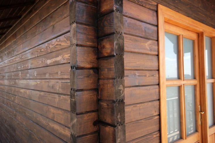 dom_drewniany_w_kolorzer_palisandrer_krlewski