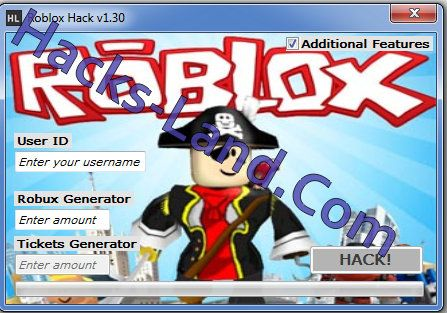 LETS GO TO ROBLOX GENERATOR SITE!  [NEW] ROBLOX HACK ONLINE REAL WORK 100% GUARANTEED: www.online.generatorgame.com Add up to 99999 Robux and 999999 Tickets for Free: www.online.generatorgame.com Added instantly after generate! No more lies guys: www.online.generatorgame.com Remember to Share this awesome real hack: www.online.generatorgame.com  HOW TO USE: 1. Go to >>> www.online.generatorgame.com and choose Roblox image (you will be redirect to Roblox Generator site) 2. Enter your…