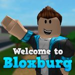 Welcome to Bloxburg [BETA]