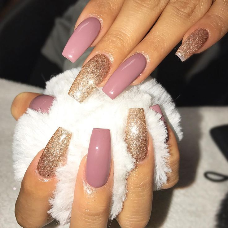 The 25 best cute acrylic nails ideas on pinterest coffin nails women today place a very high value on beauty a beautiful woman has it easier in life the problem is many women are unaware just how prinsesfo Gallery