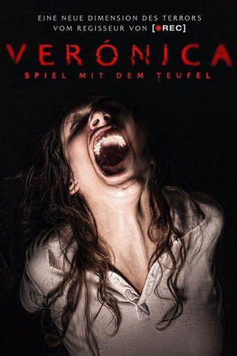 Veronica (2017) - Watch Veronica Full Movie HD Free Download - ▾⇇ Drama Watch full-Movie Veronica (2017) Online [HD] 1080p FREE.