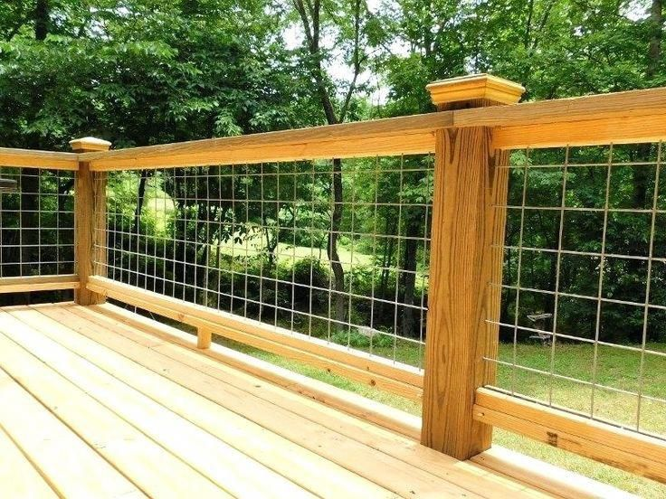 Eyecatching fence landscaping fencelandscaping in 2020