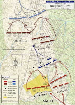 an overview of the civil wars history in the united states of america Find out more about the history of the american civil war, including pitted the union against the confederate states of america and resulted in the death.