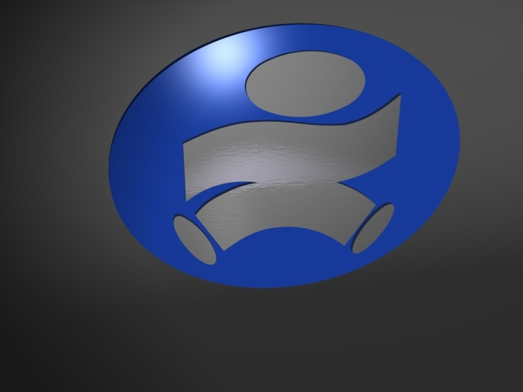 Logo voor healthy step Europe